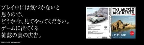 5f74a25d.jpg