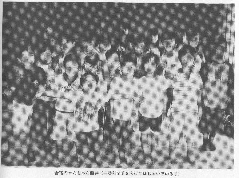 5f9f8b12.jpg