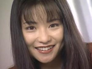 90年代 セクシー女優