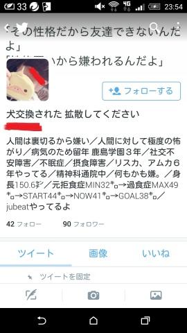 641efa78.jpg