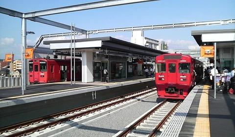 640px-大分駅_高架ホーム_久大本線・豊肥本線