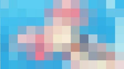 67b133f7.jpg