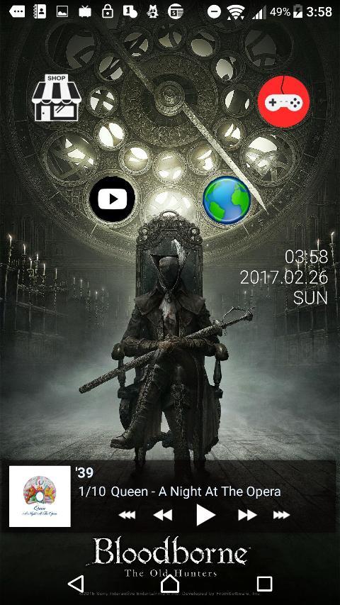 69eb3422.jpg