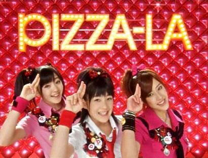 buono_pizzala_cm_01