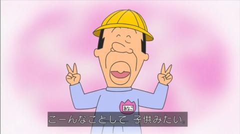 6f9f8d01.jpg