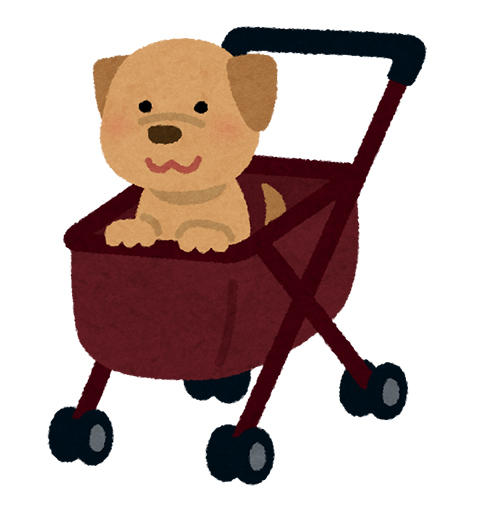 petcart_dog
