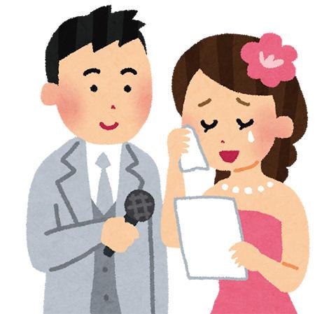 集団で結婚式バックれた結果wwwwwwww