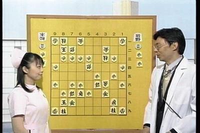 omoshiro1283