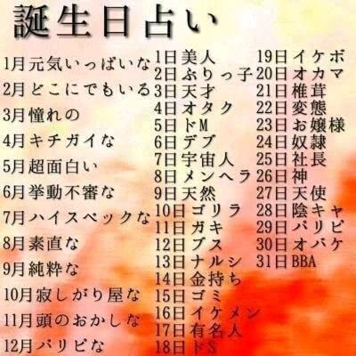 888aaf8b (1)