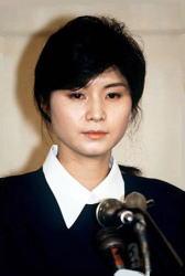 キム・ヒョンヒ
