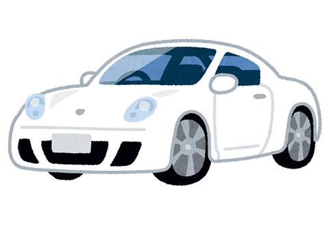 車 (11)