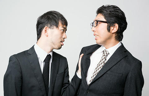 LIG86_konnakaisyayameteyaruwa_TP_V4