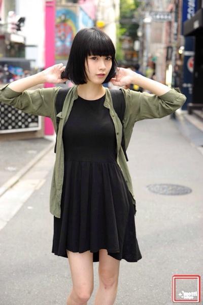 女子大生 靴 ファッション