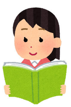 【画像あり】キムタクの長女Cocomiさん(18)、「鬼滅の刃」を読んで強い衝撃を受けるwwwwwwww