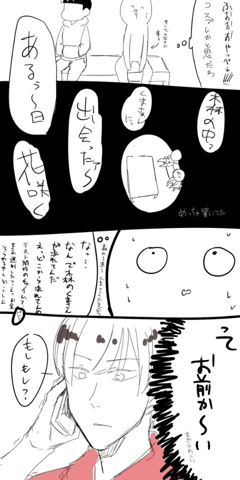 789c007a.jpg