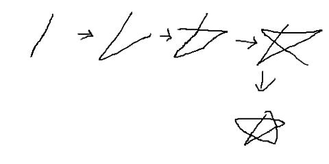 78c126f6.png