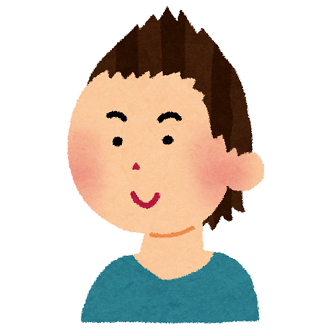 髪型_001