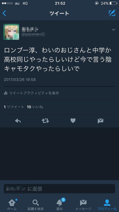 7d791893.jpg