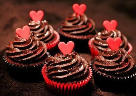チョコレート Twitter