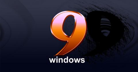 windows-9-500x261