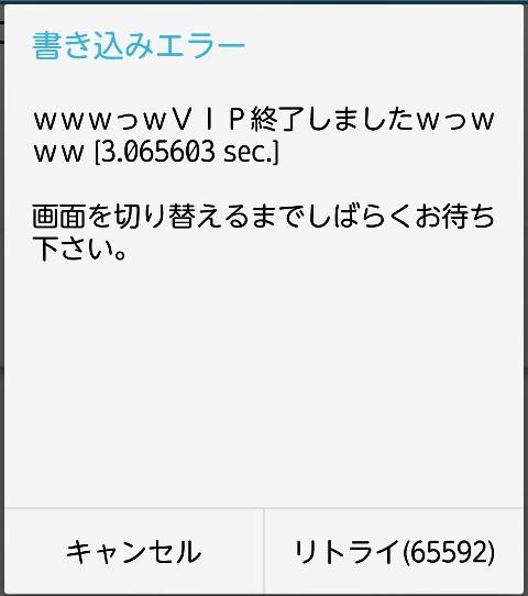 80a4d502.jpg