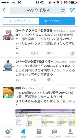 847ffb03.jpg