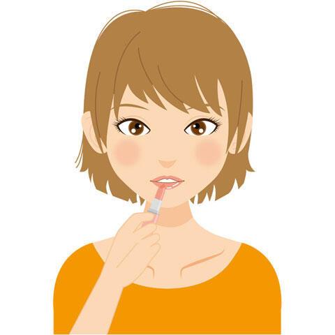 【画像あり】大久保佳代子さん(50)、別人レベルに激変してしまうwwwwwwww