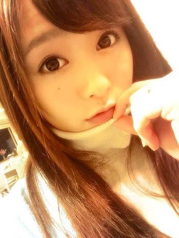 shiraishi_marina_3225-121s