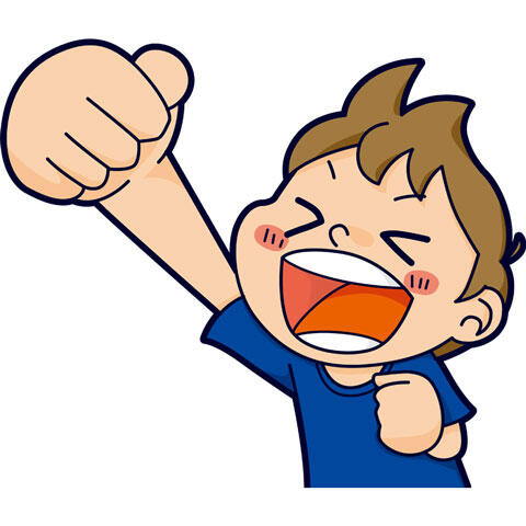 【朗報】ワイ、昨日まで歯が痛かったのに今日は痛くない!!