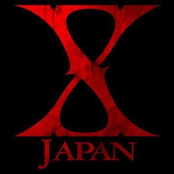 X YOSHIKI