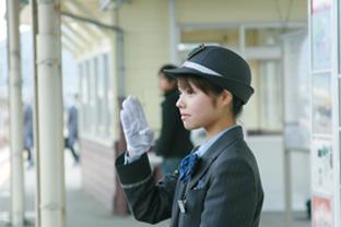 東京メトロ 事故
