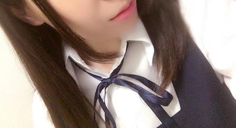 神崎かおり