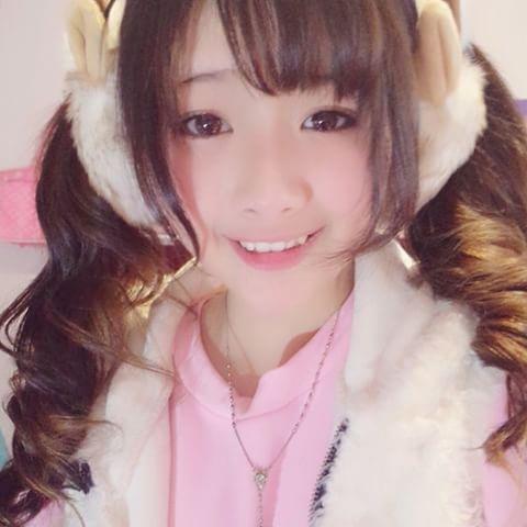 中国 美少女