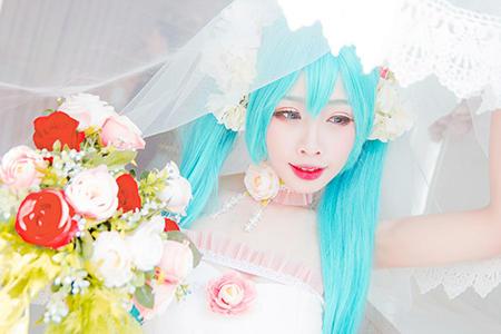 miku_hatune
