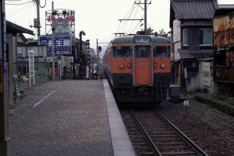 941a89cb.jpg