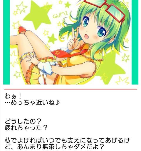 94f6bc04.jpg