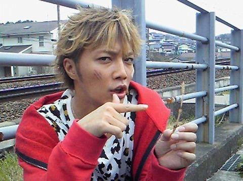 j_goodun2001