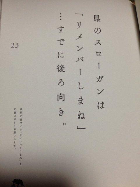 976efe57.jpg