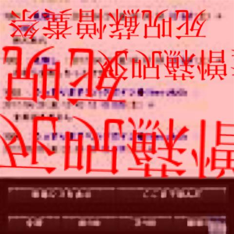 97af2d16.png