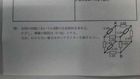97b307b9.jpg