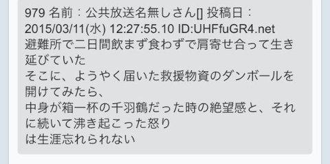 97fb6a50.jpg