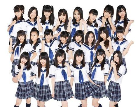 500px-NMB_Members