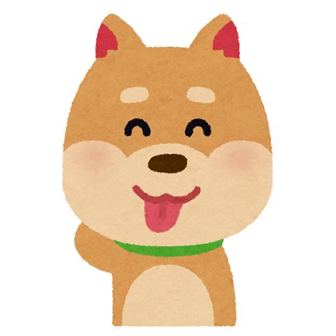 犬 (12)