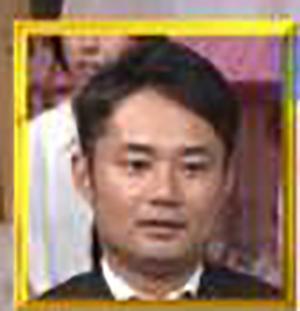 杉村太蔵 ドン引き