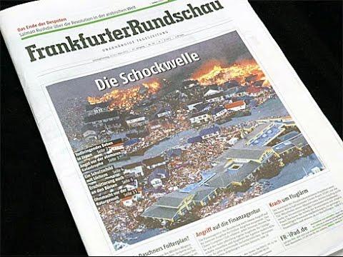 3.11 新聞