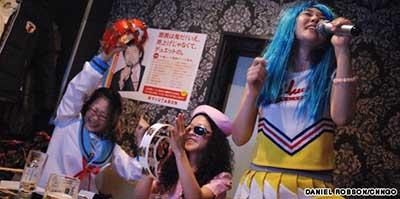 Tetsujin_No_Karaoke_2_Daniel_Robson_photo-m