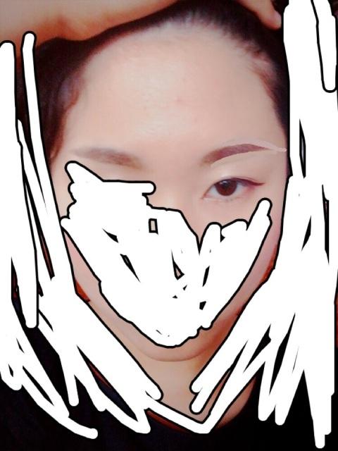 9aeff2dc.jpg