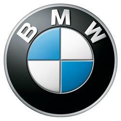 BMW MINI ALPINA - PELRAS TOULOUSE