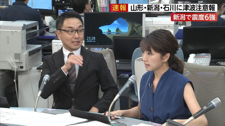 https://livedoor.blogimg.jp/negigasuki/imgs/9/b/9bc22cfa.jpg