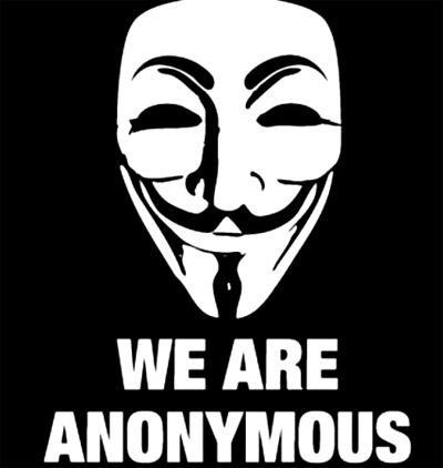 anonymous_400